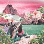 Remember Me digital album cover