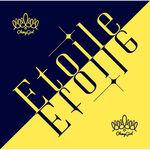 Etoile digital single cover