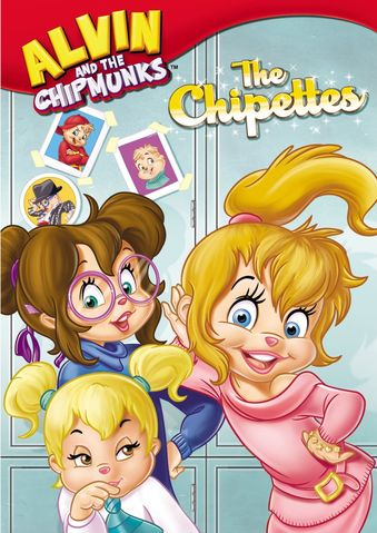 File:The Chipettes 1.jpg