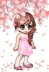 Kimiko Blossoms
