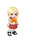 ChiyaNakayamaUniform