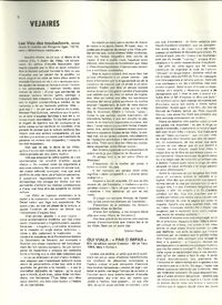 Hashish article