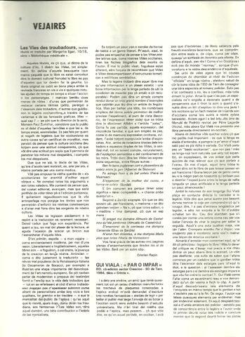 Fichièr:Hashish article.JPG