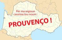 Prouvenco