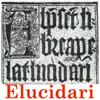 Elucidari