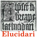 Miniatura per la version del 13 de mai de 2010 a 17.00