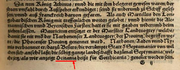 Ocitania1572