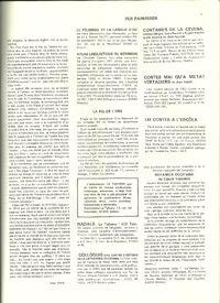 Hashish article (fin)