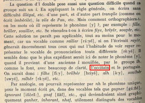 Damourette1939