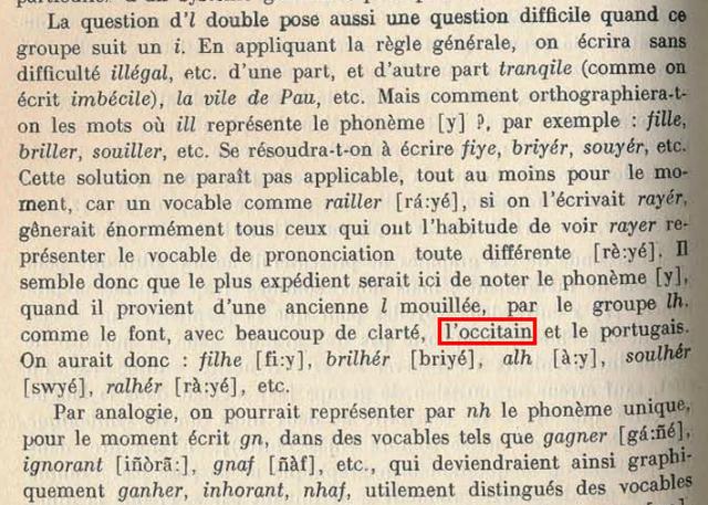 Fichièr:Damourette1939.png