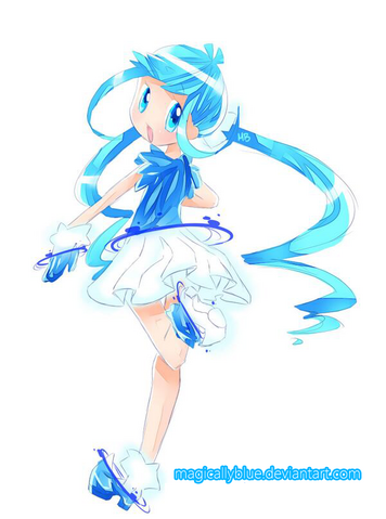 File:Miyako transforming.png