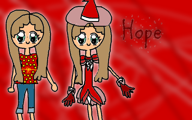 File:Hope.png