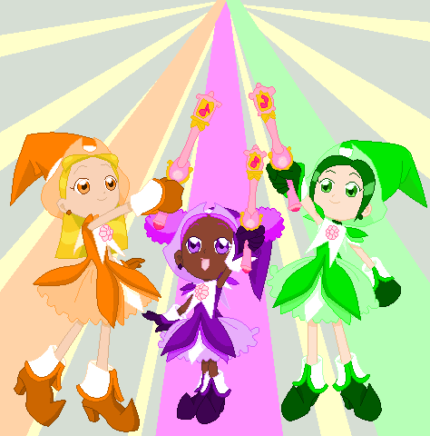 File:CandiceMagicalstage.png