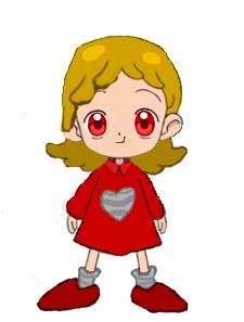File:Kimi-kid.jpg