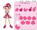 Makergame-screenshot-3