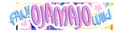 Fan Ojamajo Wiki