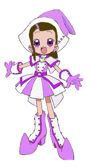 File:Doremi's uniforms and casual clothes.png