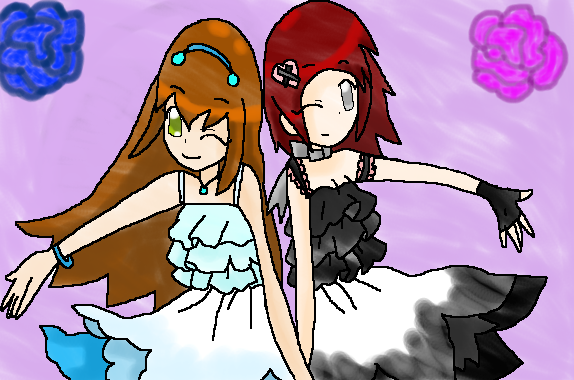 File:Chris and Emi.png