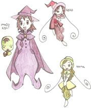 Final character design2 by hwilki65-d310yc9