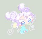 Fairy niko