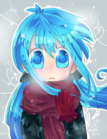 File:I m cold by magicallyblue-d6tczyi.png