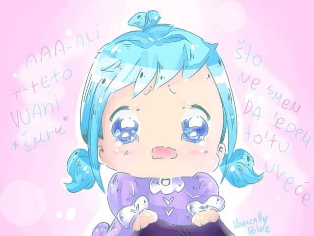 File:Poor little miyako by magicallyblue-d655a5g.png