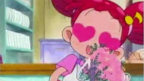 Ojamajo Doremi-Your Love is my Drug AMV