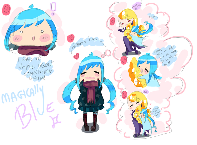 File:Her hair smells like vanilla by magicallyblue-d6tdnvd.png