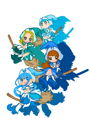 File:Blue team.png