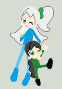 Rinko&AsakiNaisho
