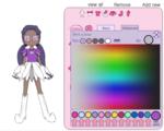 Makergame-screenshot-5