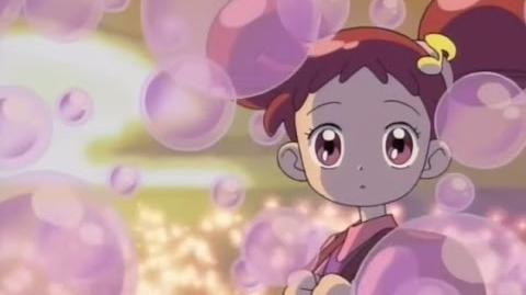 Magical Doremi Ending Latino