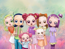 Wikia-Visualization-Main,frojamajodoremi