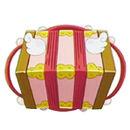 Hana's accordion (1)