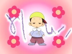 YoshihikoIntroduction