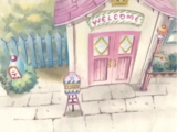 Where Did You Go!? Dodo the Fairy/Gallery