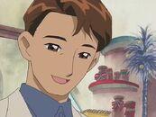 HappyTsuyoshi