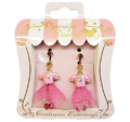 Popup-earrings