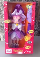 Dollsharp-onpu