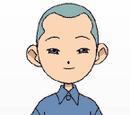 Nobuaki Yamauchi