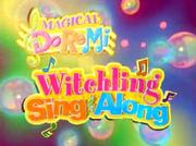 Dub sing along