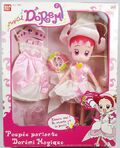 Doremi royal int
