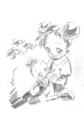 Doremi-16turning3