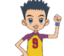 Tetsuya Kotake