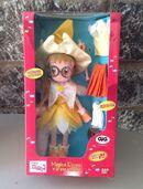 Dollsharp-hazuki
