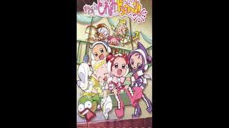 MAHO Dou - Katsuji • Manga • Kokuhaku? (Nobuko Yokokawa & Miho Maruyama)