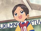Koji Ito