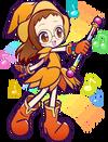 PPQ-Hazuki