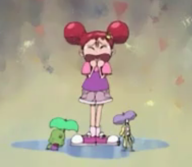 File:Doremi crying.png