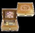 Item01 box